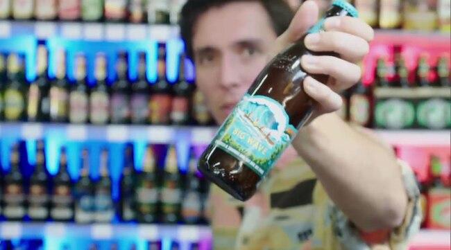 Bierparadies Deutschland - Vorschau