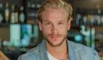 Erfahre im Interview mehr über Schauspieler Frederic Heidorn: Wo liegen die...