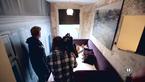 CityCheck - London - Hostel-Odyssee