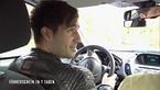 Führerschein in 7 Tagen