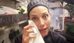 Das große Kochprofis-Battle: Saure Gurken-Zeit für die Konkurrenz von Team Ole