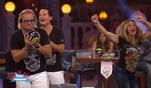 """In der Finalrunde geht es  bei """"Der große RTL II-Promi-Kegelabend"""" um..."""