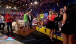 """Nun stehen die Sieger fest: Der Kegel-Pokal von """"Der große RTL II-Promi..."""