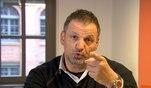 Alex Walzer gibt Tipps für Flohmarkt-Erstlinge und verrät, welche Plätze...