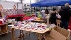 Tipps für Flohmarkt-Anfänger
