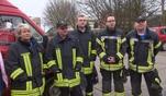 Der Trödeltrupp: Folge 629 - Ausmisten - Feuerwehr und DLRG rücken an