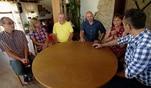 Der Trödeltrupp: Folge 585 - Herberts Sammelleidenschaft belastet das Familienglück