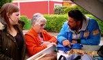 Der Trödeltrupp: Folge 697 - Ein Neuanfang trotz großer Trauer