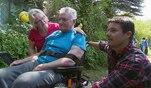 Der Trödeltrupp: Folge 586 - Entrümpelung mit Hindernissen