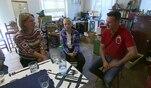 Der Trödeltrupp: Folge 587 - Haus voller Chaos und Schulden
