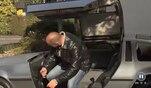 Die Autoeintreiber: Kuriose Fahrzeuge (3): Der DeLorean