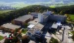 Die Babystation - Jeden Tag ein kleines Wunder: Klinikum Ansbach