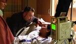 Die Babystation - Jeden Tag ein kleines Wunder: Bei Angelika wird es ernst