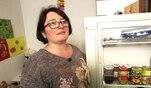 """Die Diät-Tester: Das wird bei der """"5 zu 2""""-Diät gegessen"""