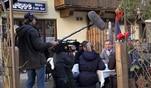 Die Kochprofis: Making of: Die 200. Folge