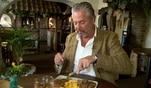 Das Urteil von Frank Oehler und NIls Egtermeyer nach dem Testessen: Die Küche von...