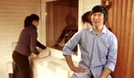 Die Schnäppchenhäuser: Ein Tipp von John Kosmalla zum Überstreichen von...