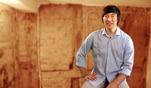 Die Schnäppchenhäuser: Wände und Böden in alten Fachwerkh&auml...