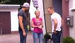 Die Straßencops - Jugend im Visier: Autoklau