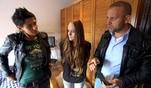 Die Straßencops - Jugend im Visier: Ein Fall fürs Jugendamt