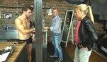 Die Straßencops - Jugend im Visier: Der Loverboy