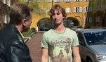 Die Straßencops - Jugend im Visier: Verdächtige Teenager