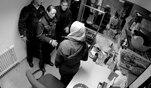 Die Straßencops - Jugend im Visier: Diebstahl in Mode-Boutique