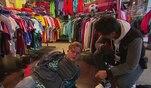 Die Straßencops - Jugend im Visier: Terror im Klamottenladen