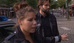 Die Wache Hamburg: Ein Junggesellinnenabschied läuft aus dem Ruder