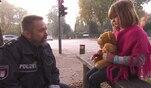 Die Wache Hamburg: Freund und Helfer