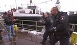 Die Wache Hamburg: Gefährliche Vaterliebe (Vorschau 59)