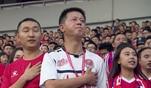 RTL II Dokus: Fußballfans in Chongqing