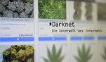 RTL II Dokus: Darknet - Vorschau