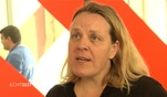RTL II Dokus: Darknet rettet Leben