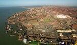 RTL II Dokus: Port Hedland - Stadt der Superlative