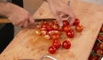 RTL II Dokus: Oles frisches Ketchup