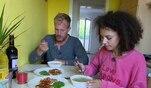 RTL II Dokus: Das billigste Essen