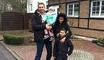 Stress bei Maysas Familie: Die konkurrierenden Familienoberhäupter finden die...