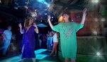 Frauentausch: The Show must go on!