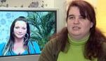 Frauentausch: Willkommen in der Hölle!