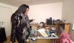Frauentausch: Schock!