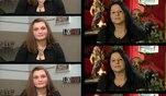 Frauentausch: Vorschau: Frauentausch - Folge 497 - Susan und Bine