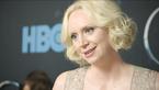 Gwendoline Christie aka Brienne von Tarth im Interview