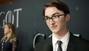 Isaac Hempstead Wright aka Bran Stark im Interview: Isaac Hempstead Wright aka Bran Stark verrät im Red-Carpet-Interview, was die Zuschauer...