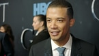 Jacob Anderson aka Grauer Wurm im Interview