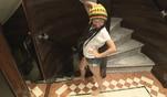 Die Geissens: Shania im Rasta-Fieber