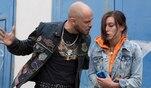 """Dr. Claudia Brockmann analysiert die Geschichte der Folge """"Sex, Drugs & Rock&..."""