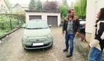 GRIP - Das Motormagazin: Det verkauft Fiat 500 (Folge 405)