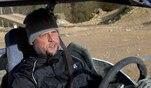 GRIP - Das Motormagazin: Smudo im Schlamm! (Folge 426)