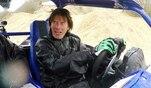GRIP - Das Motormagazin: Mickie Krause im Schlamm! (Folge 429)